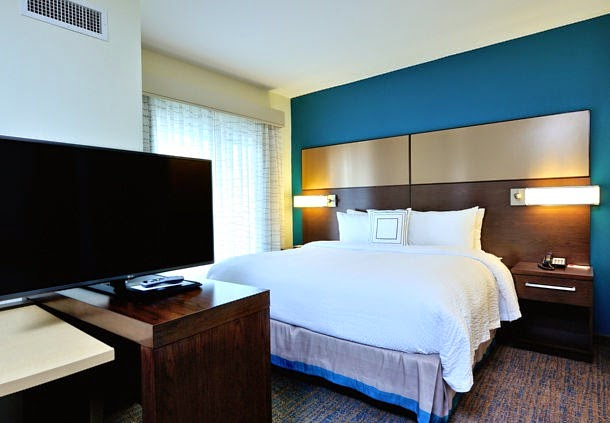 Residence Inn by Marriott Houston Northwest/Cypress image 3
