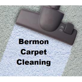 Bermon Carpet Cleaning