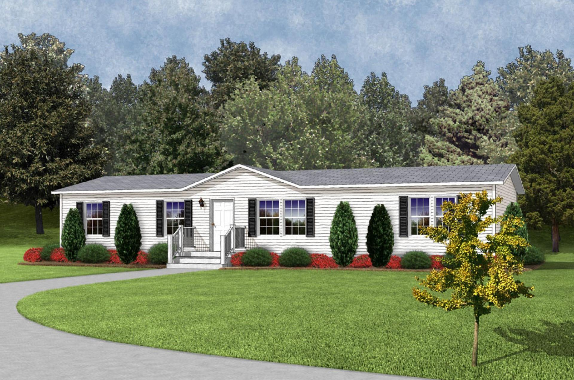 Clayton homes in sumter sc 803 469 3 for Home builders in sumter sc