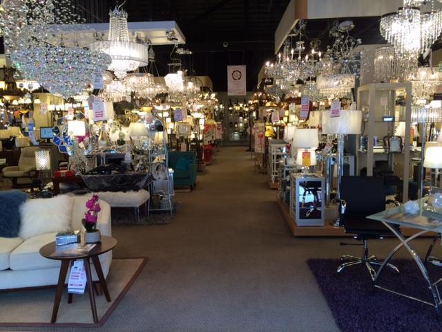 Lamps Plus image 3
