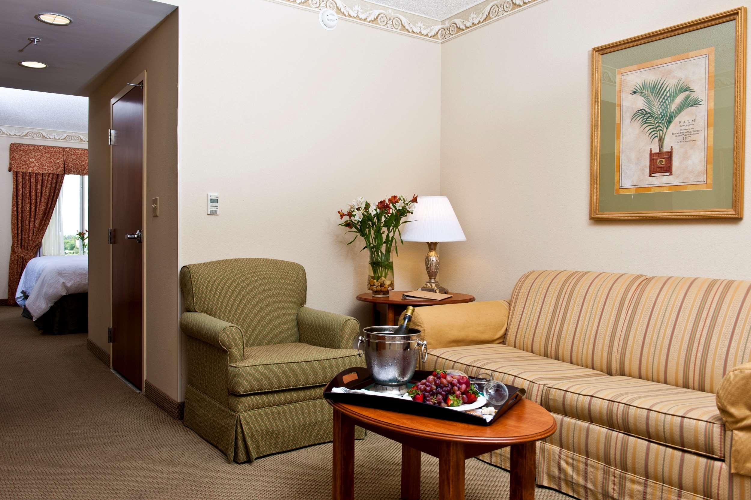 Hilton Garden Inn Boca Raton image 21
