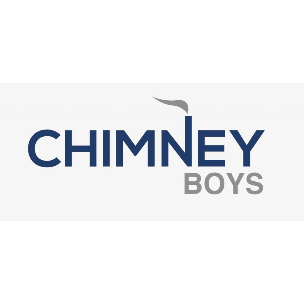 Chimneyboys - Camberley, Surrey GU15 3AN - 07512 303058 | ShowMeLocal.com
