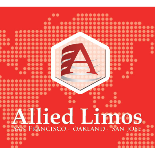 Allied Limos