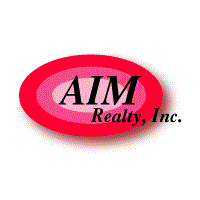 Aim Realty Inc