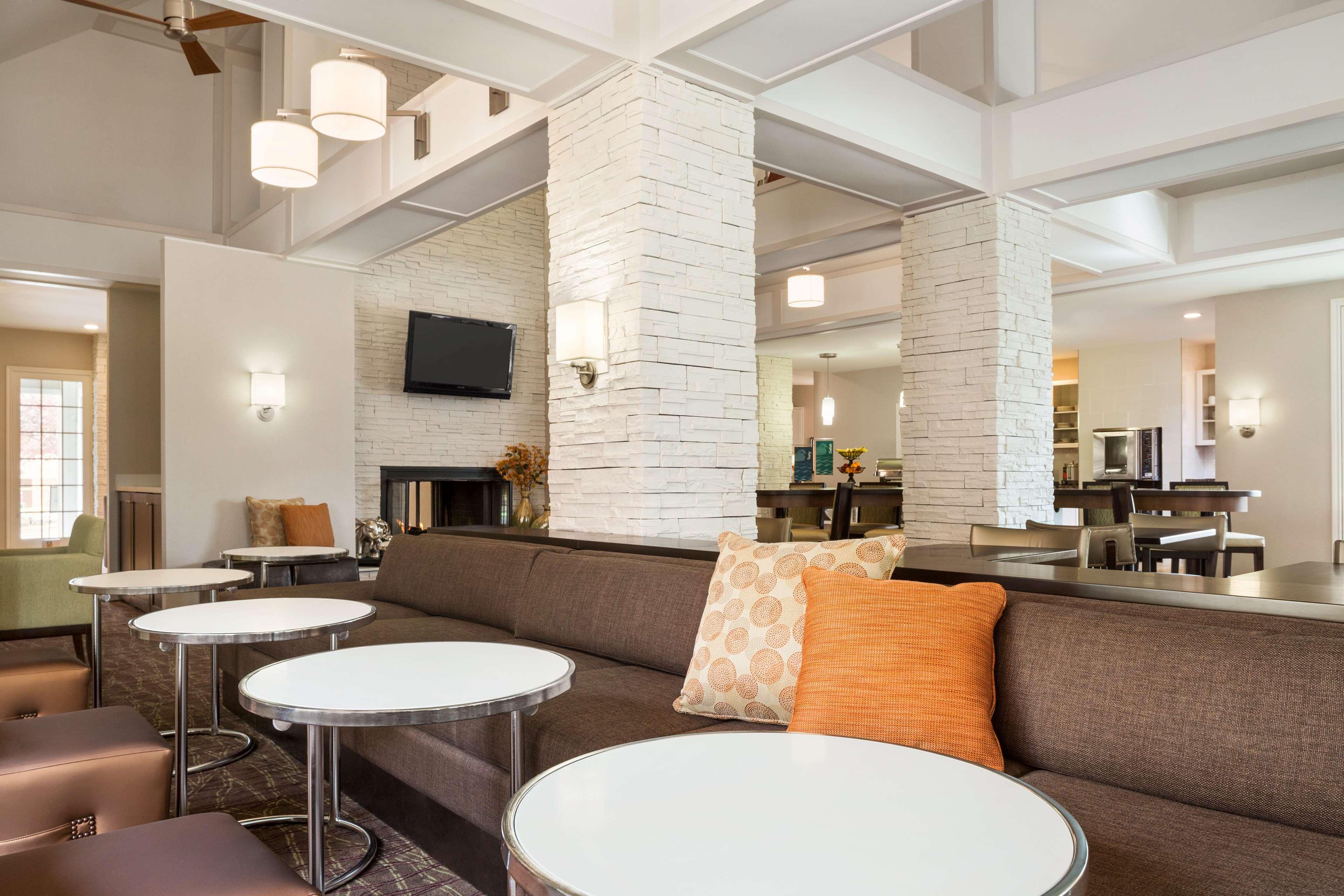 Homewood Suites by Hilton - Boulder image 7
