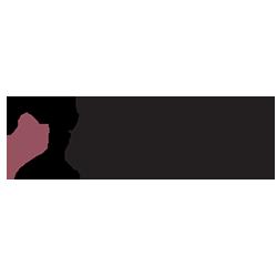 Adopt Triad Consultants