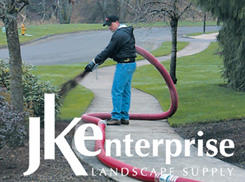 Jk Enterprise Landscape Supply, LLC image 0