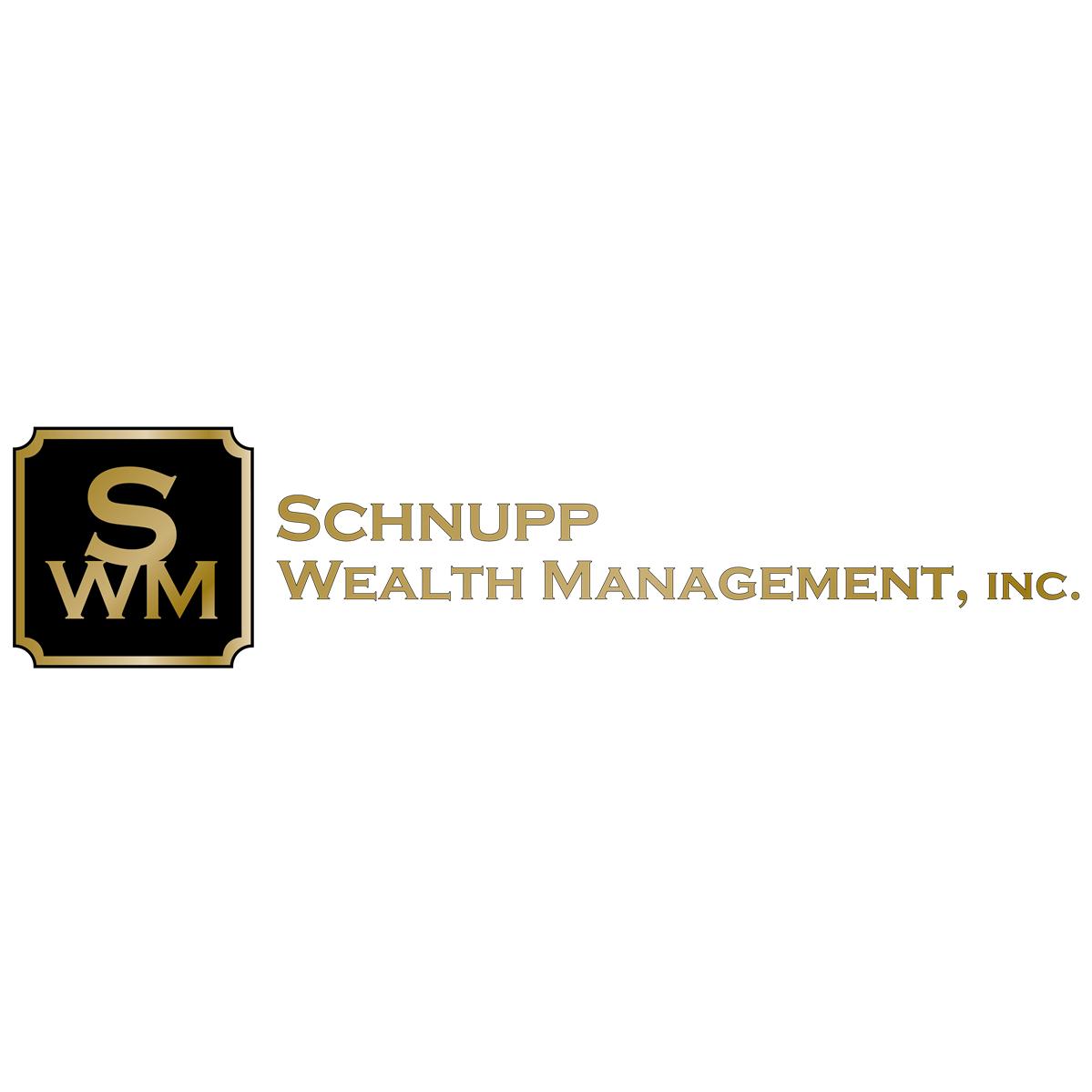 Schnupp Wealth Management, Inc. image 2