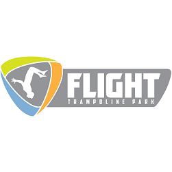 Flight Trampoline Park Springfield