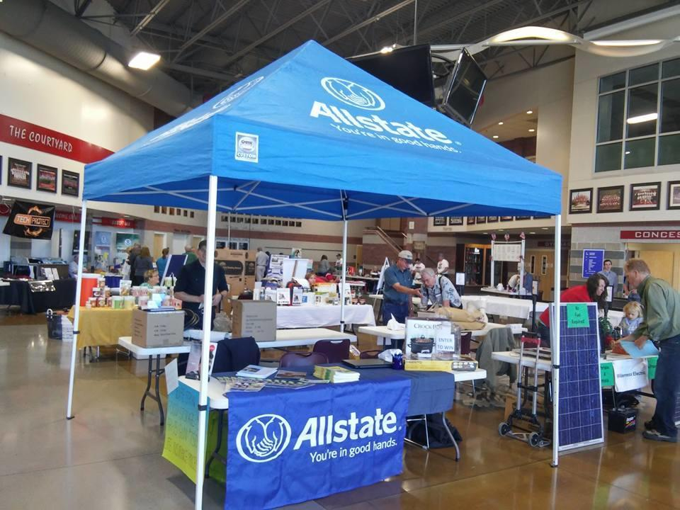 Scott Bowen: Allstate Insurance image 3