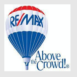 Kim Platzer, Associate - ReMax Anchor Realty of Marina Park image 0