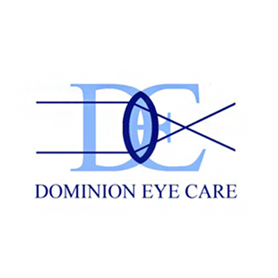 Dominion Eye Care image 0