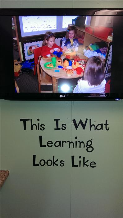 Cranberry KinderCare image 1