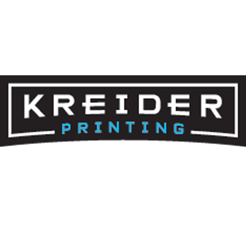 Kreider Printing image 0