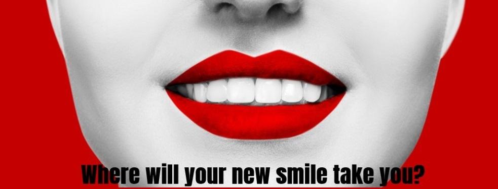 CNY Dental Arts PLLC image 0