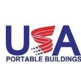 USA PORTABLE BUILDINGS / Amish Made, LLC image 10