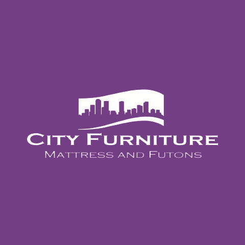 Denver City Furniture