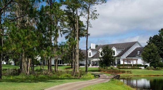 Deercreek Country Club image 6