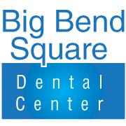 Big Bend Square Dental Center