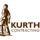Kurth Contracting