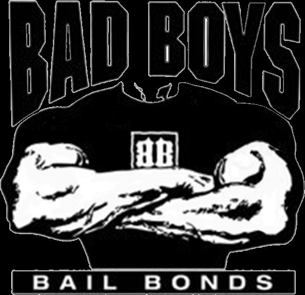 Bad Boys Bail Bonds image 3