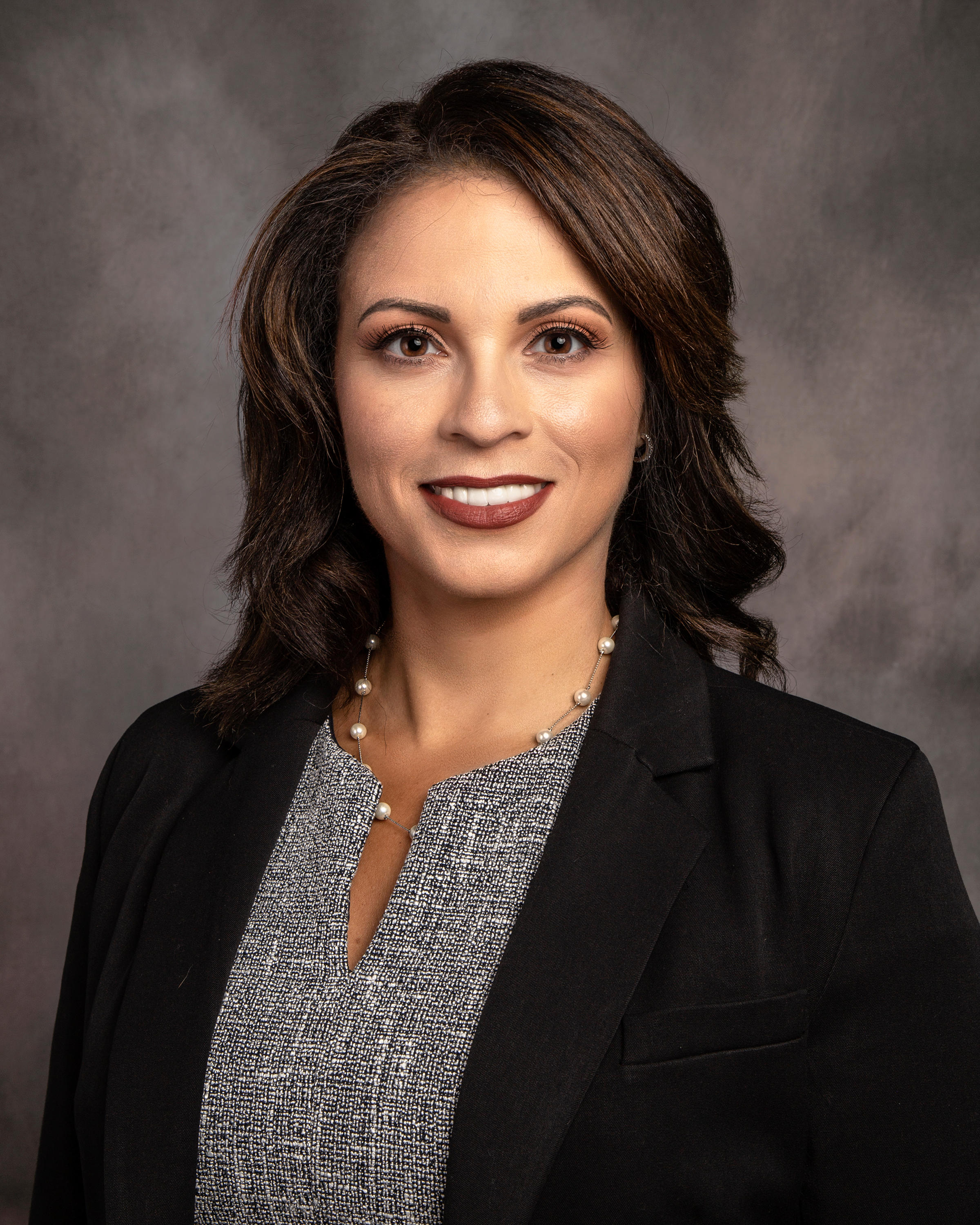 Melina Arroyo - Mortgage Loan Officer image 0