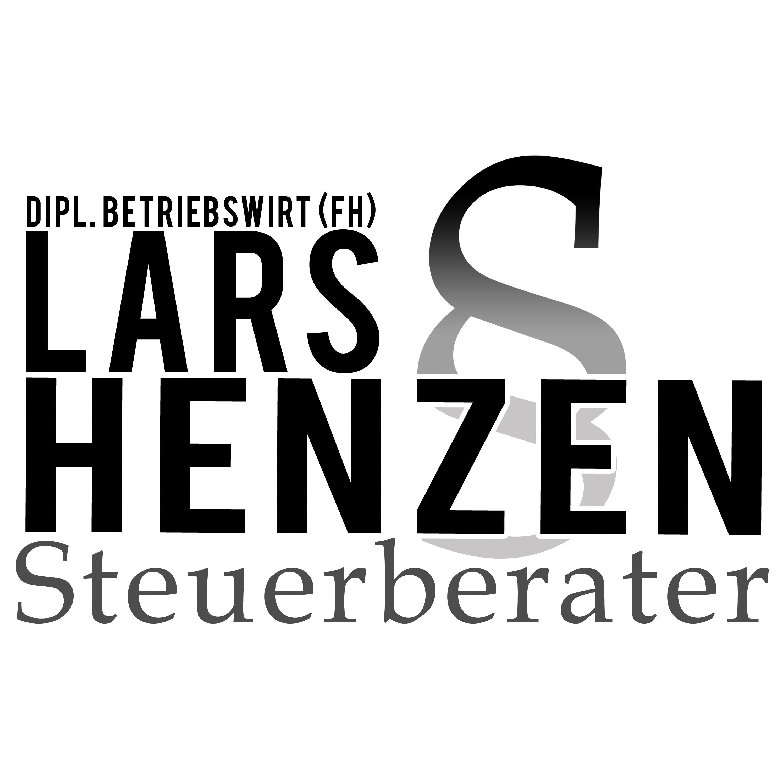 Dipl. Betriebswirt (FH) Lars Henzen Steuerberater