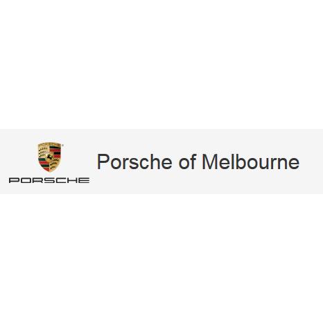 Porsche of Melbourne