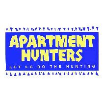 Apartment Hunters
