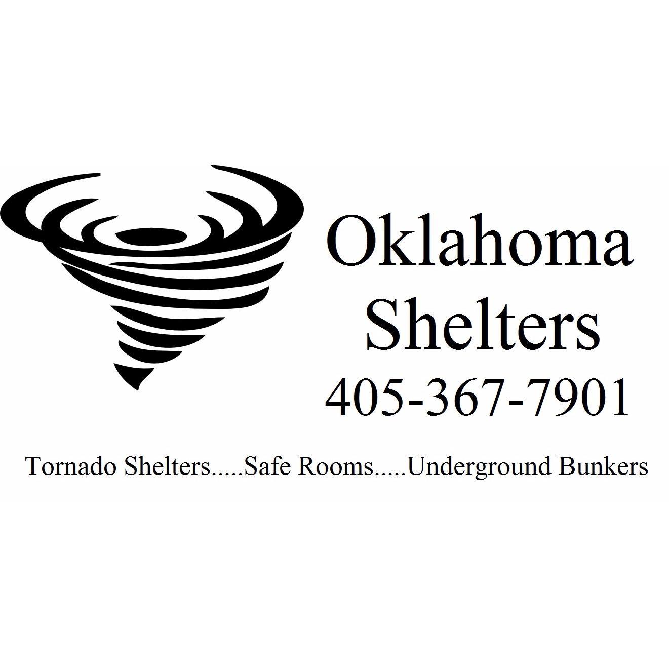 Oklahoma Shelters image 5