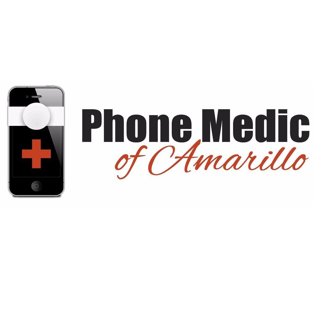 Phone Medic Of Amarillo