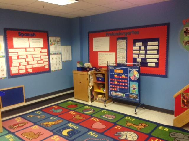 Guilford KinderCare image 1