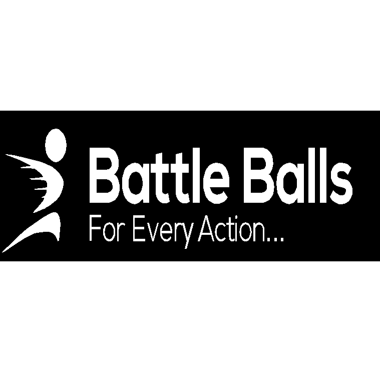 Battle Balls Bubble Soccer