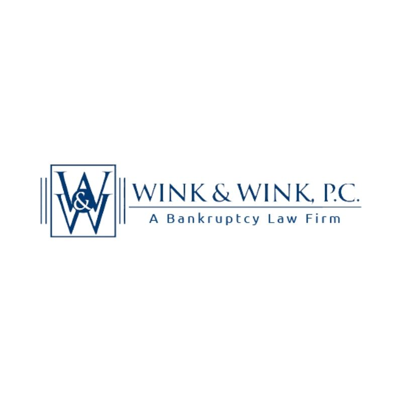Wink & Wink Bankruptcy Attorneys Denver