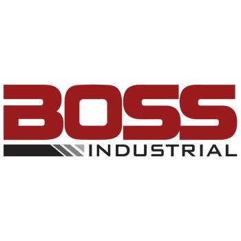 Boss Industrial - Log Splitters & Accessories