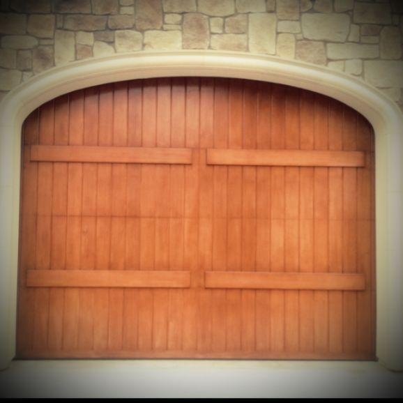 Orange County Garage Doors image 12