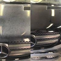 Mountain View Car Wash image 1