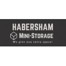 Habersham Mini-Storage image 1