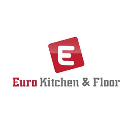 Euro Kitchen & Floor