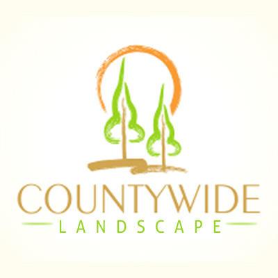 Countywide Landscape