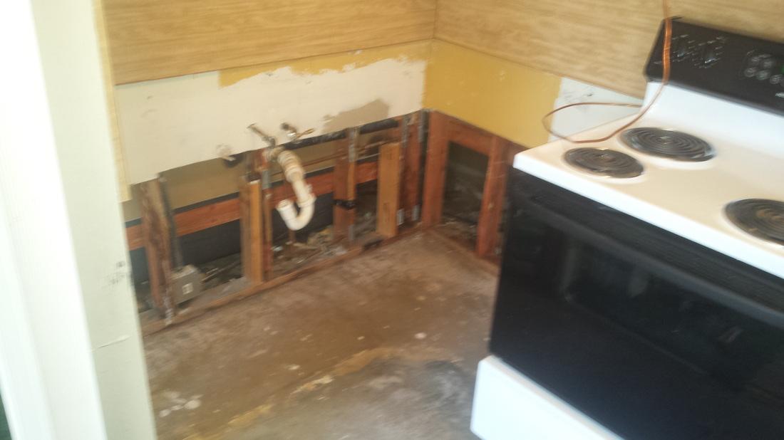 MD Restoration Services, LLC image 8