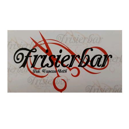 Logo von Frisierbar Bad Kissingen