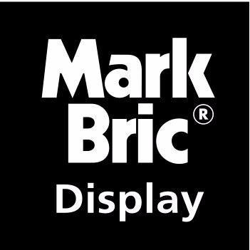 Mark Bric Display, Inc.