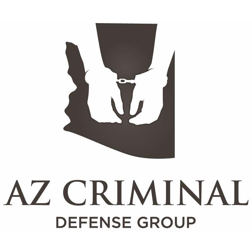 AZ Criminal Defense Group: Tucson Criminal Attorney