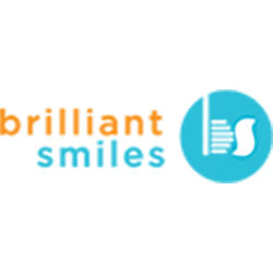 Brilliant Smiles