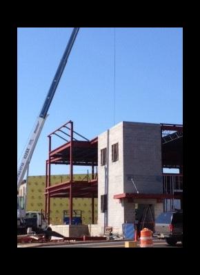 Midwest Crane, LLC image 3