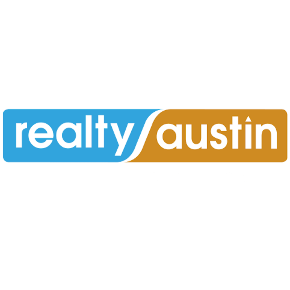Realty Austin - Lake Travis