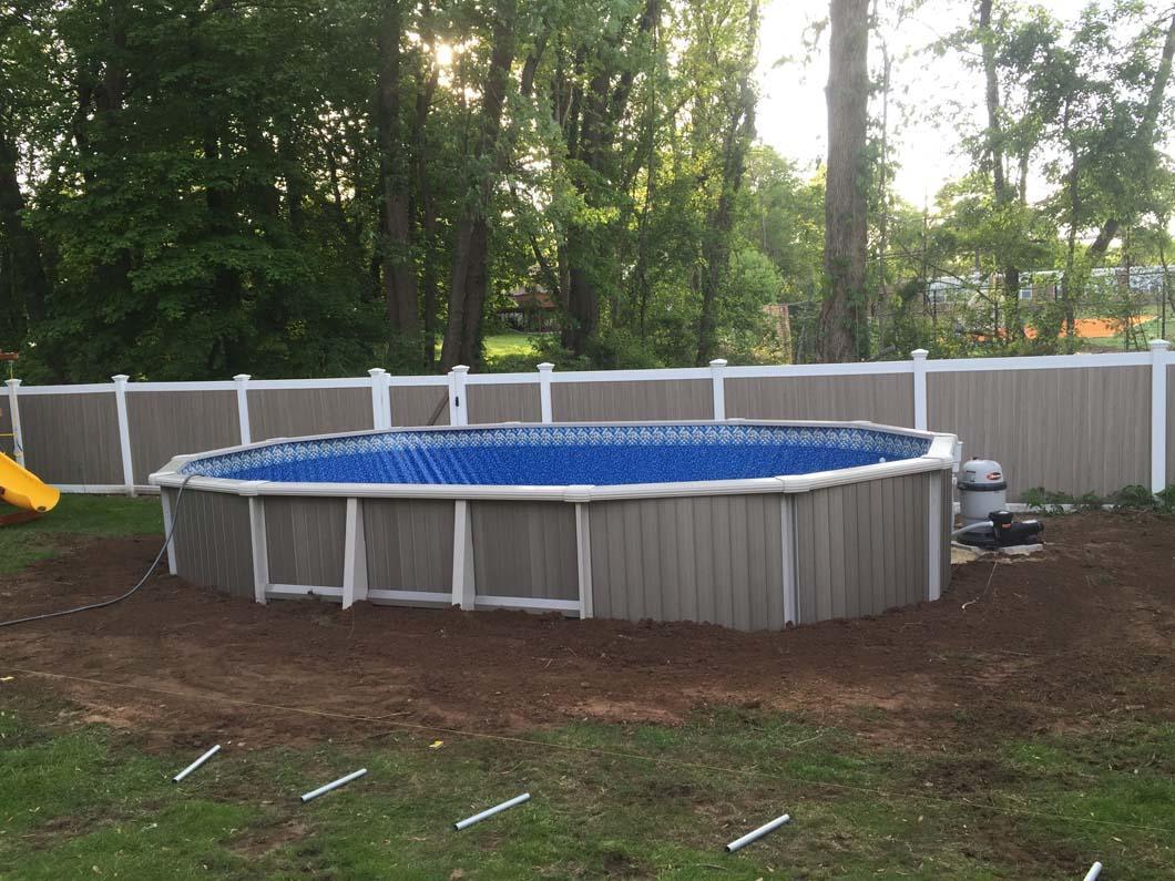 NJJ Pool Installations image 6