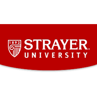 Strayer University image 0