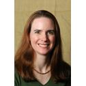 Tracy C Scott CMT, CAMTC #4679 - Campbell, CA - Massage Therapists